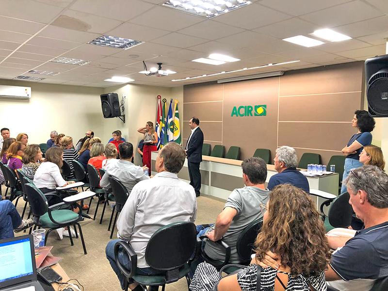 Aeroporto de Rondonópolis: Empresa diz negociar melhorias nos voos