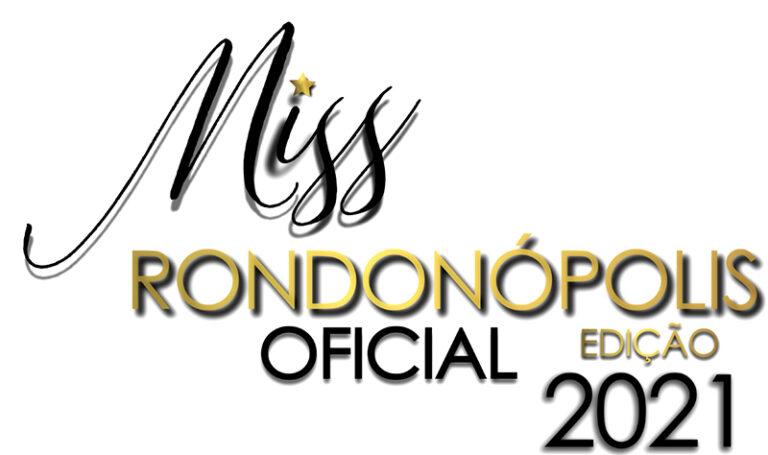 Concurso: A TRIBUNA destaca mais 5 candidatas ao Miss Rondonópolis 2021
